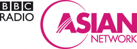 BBC Asian Network UK logo