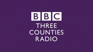 BBC Three Counties Radio logo