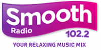 Smooth Radio Network (UK) logo