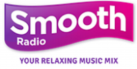 Smooth Radio South Wales logo